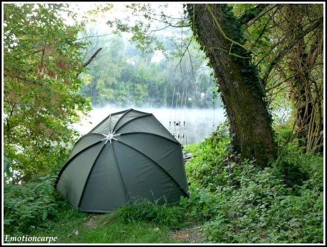 Lot aventure 2011 P1080843