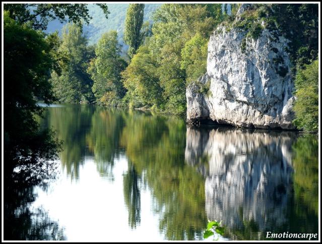 Lot aventure 2011 P1080847