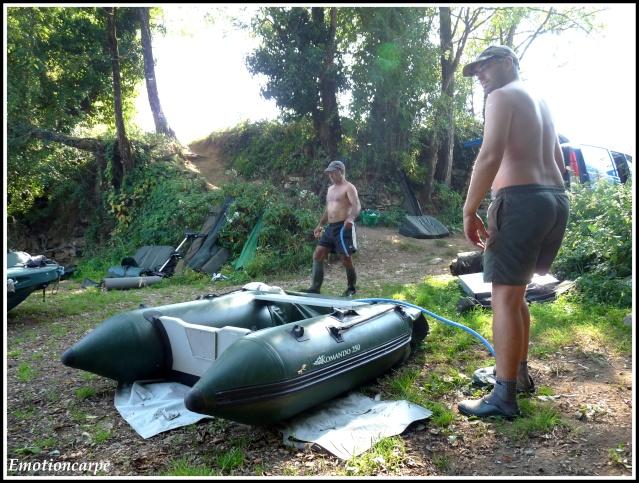 Lot aventure 2011 P1080910