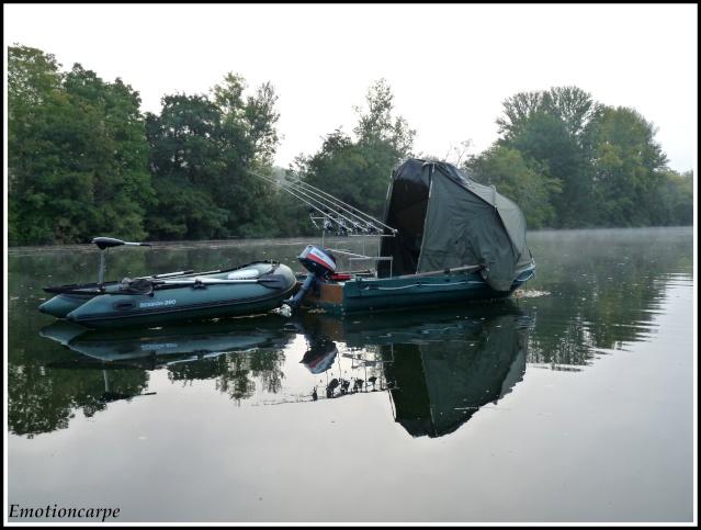 Lot aventure 2011 P1080915