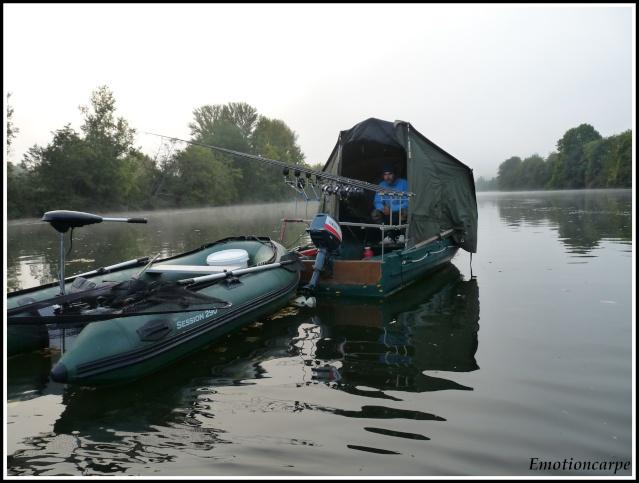 Lot aventure 2011 P1080916