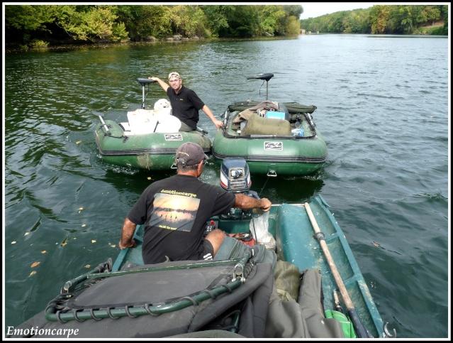 Lot aventure 2011 P1080923
