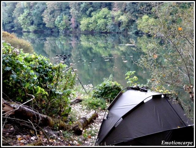 Lot aventure 2011 P1080924