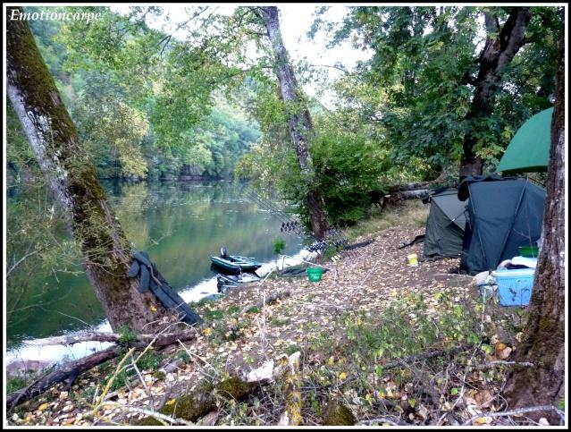 Lot aventure 2011 P1080925