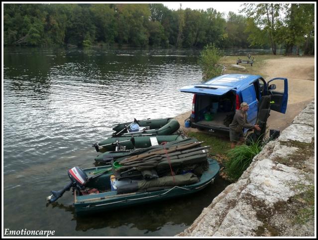 Lot aventure 2011 P1090014