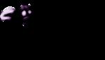 Le truc' violet