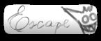 Escape Sans_t10