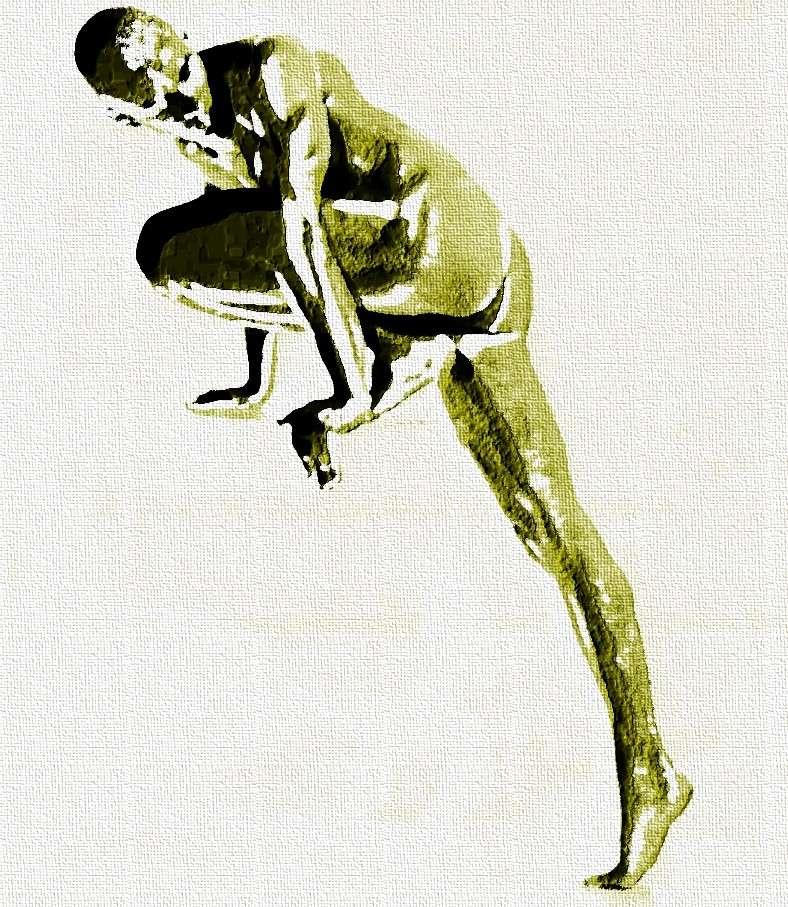 Lavis Image110