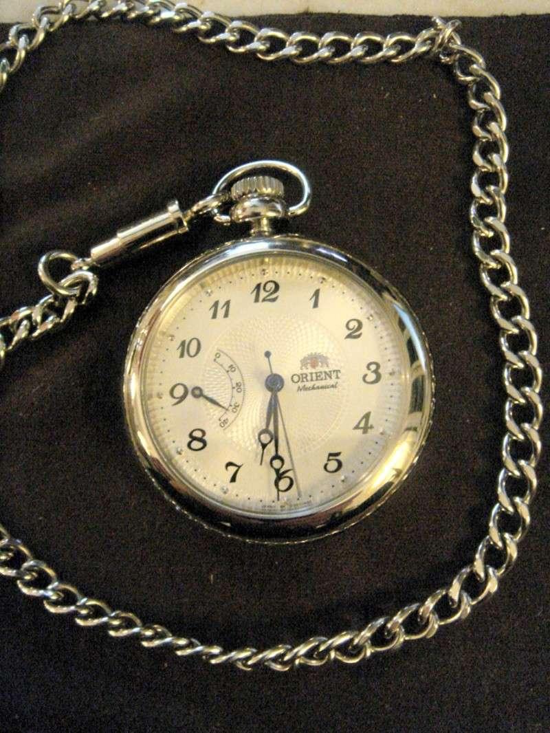 Les montres de poche de moins de 20 ans ... Je vous parle d'un temps ... Dsc01813