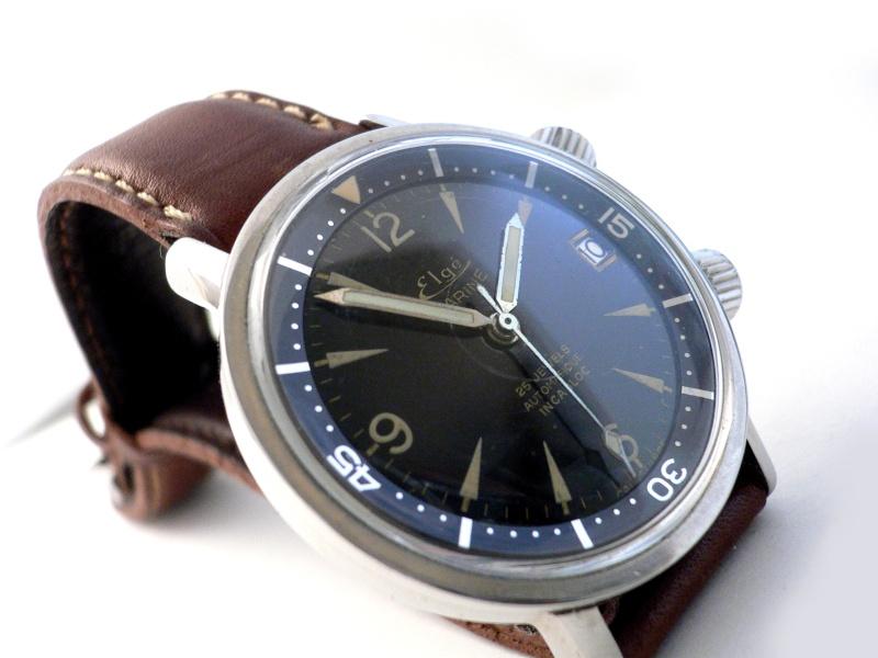"Elgé ""standard"" P1000428"