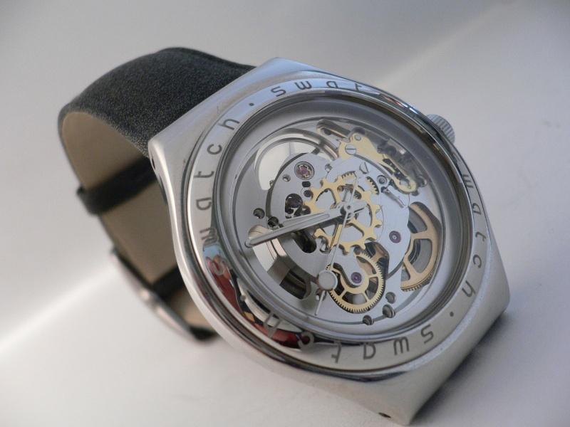 Besoin de conseils dans le choix d'une montre Swatch10