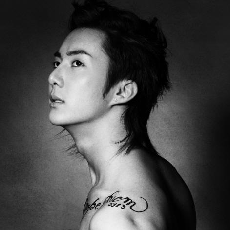 [Quizz]Le parfait SS501 pour toi... Kim_hy10