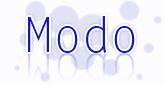 Cooking Fansub Modo_u10