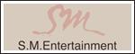 SM Quizz