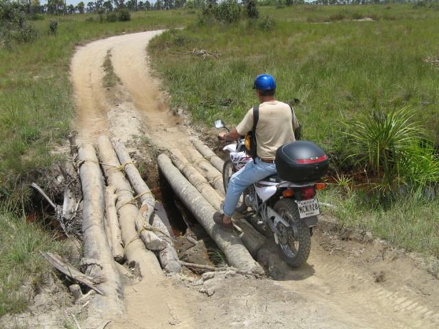 Sur la route des tépuys (Venezuela) Img_7211