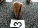 mes Cônes une vue d'ensemble Cones_12