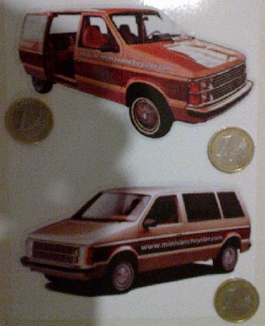 Autocolants (stickers) S1 dispo si suffisament de demande 07112010