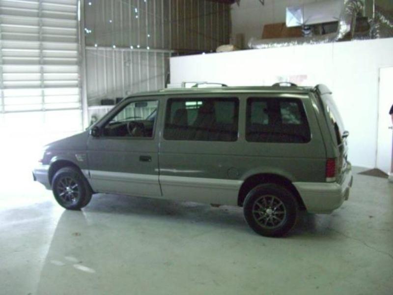 s2 bicolor 18243711