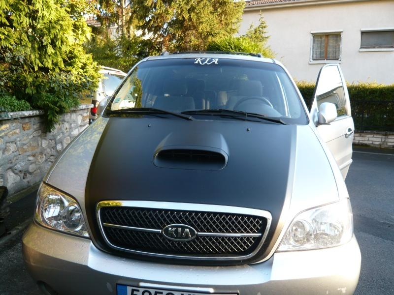 """voici mon minivan """"kia"""" - Page 3 Photo_22"""
