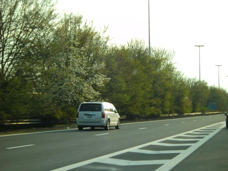 Croisement de véhicules US - Page 2 Pict0213