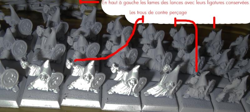[WHB/O&G] Lanciers Gobz du Col du Crâne en Armes de Bases/Boucliers Gdln_t11