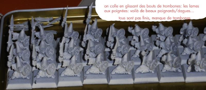 [WHB/O&G] Lanciers Gobz du Col du Crâne en Armes de Bases/Boucliers Gdln_t12