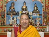 les 1, 2 et 3 aout 2008 Tripitaka à Huy Khempo12