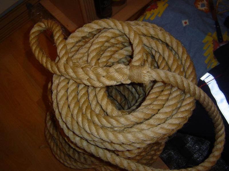 vend corde pour jeep dodge ou gmc Dsc08213