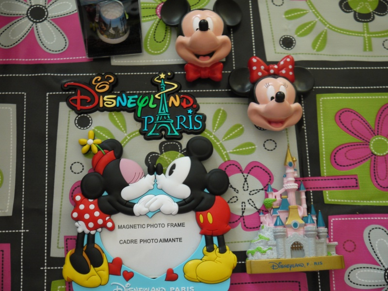 Vos achats - Page 20 Disney19