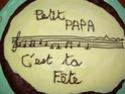 note de musique Fete_p10