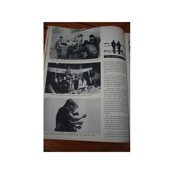 Extrait de journaux - Page 2 1967ya10