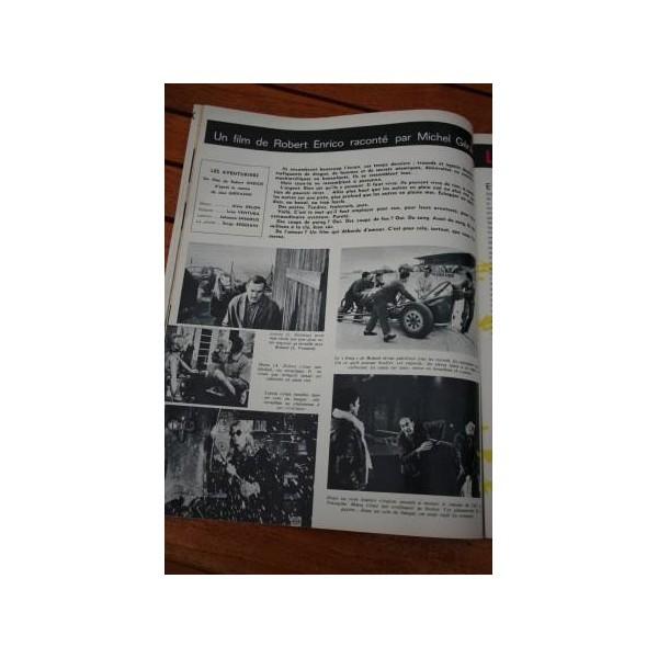 Extrait de journaux - Page 2 1967ya11