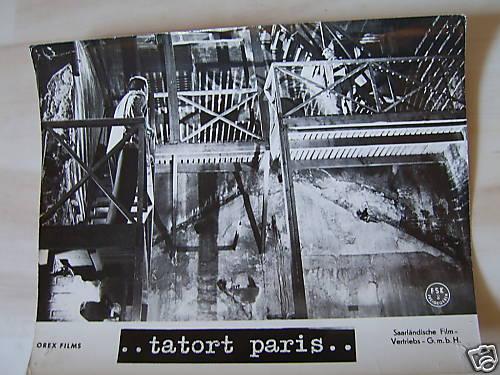 125 rue Montmartre Btudfq10