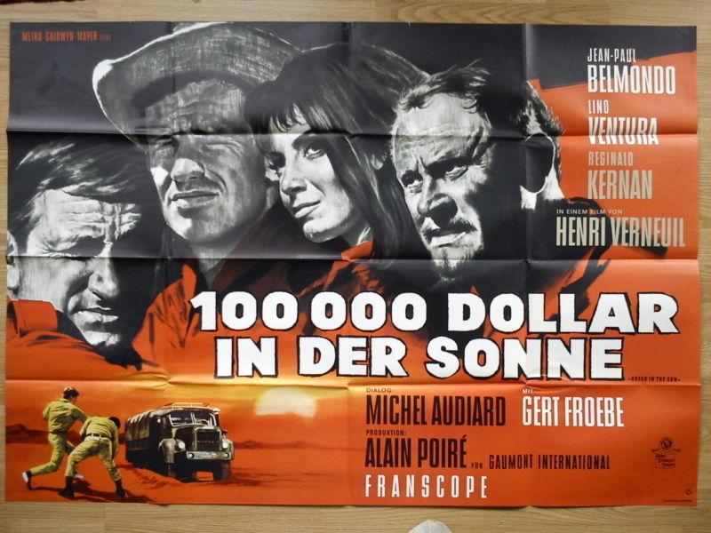 Cent mille dollars au soleil Cfem9i10