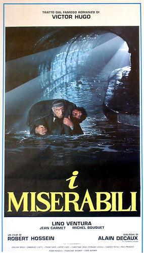 Les Misérables Kgrhqj10