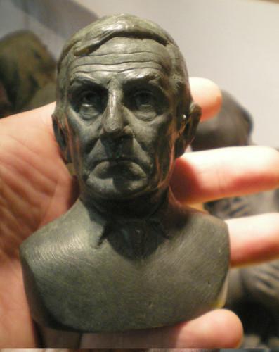 Petit buste Kgrhqj14