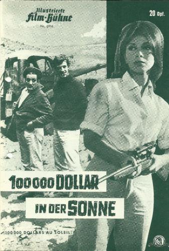 Cent mille dollars au soleil - Page 2 Kgrhqq13