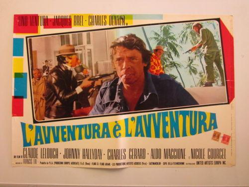 L'aventure c'est l'aventure - Page 2 Kgrhqv17