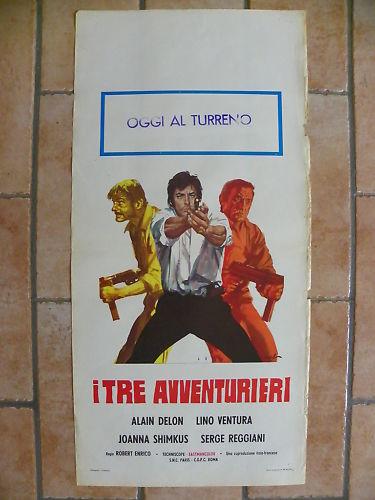 Les aventuriers - Page 3 Kgrhqy17