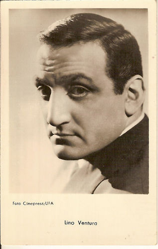 Lino Ventura ,photos à ses débuts Kgrhqz11