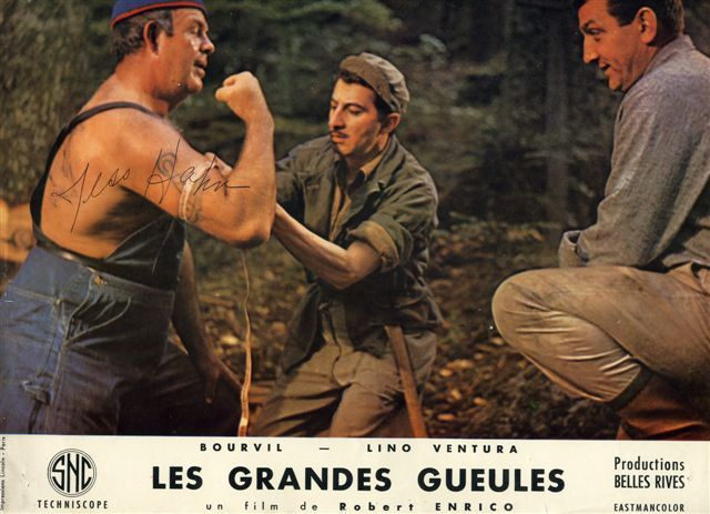 Les grandes gueules - Page 2 Lino3211
