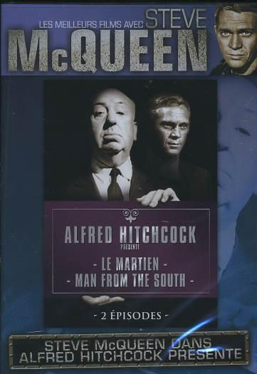 Steve McQueen - Page 2 M5790-10