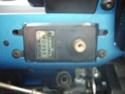 mon revo + moteur d'homme :D - Page 2 Imgp7719