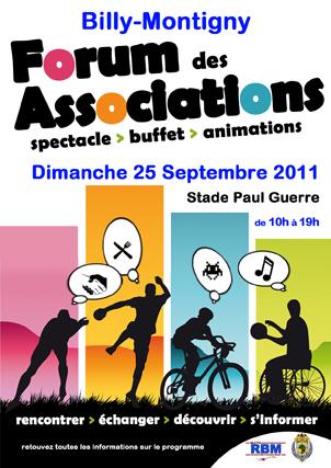 Forum des associations de Billy-Montigny le 25/09/2011 Forum_10