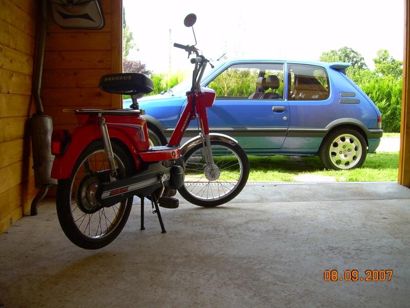 Ma petite Gti et sa soeur à deux roues La_pet10