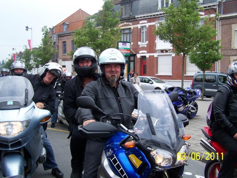 Vos plus belles photos de moto - Page 6 102_7310