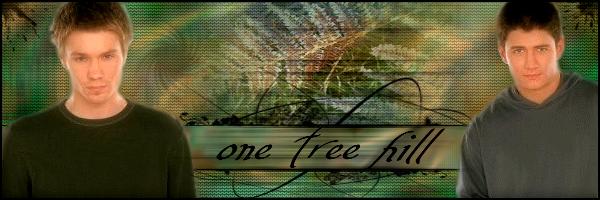 galerie de puce - Page 3 Freres10