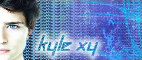 galerie de puce - Page 4 Kyle10