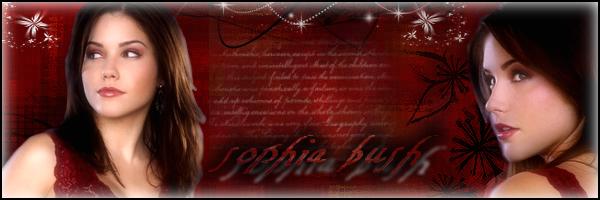 galerie de puce - Page 3 Sophia11