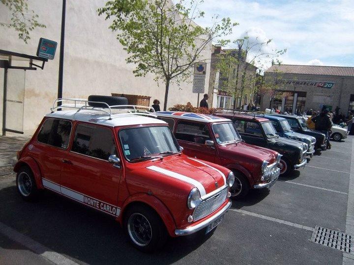 22/04/12 - Nostalgie Cars à Puisserguier 40172510